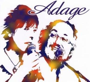 Duo-Adage