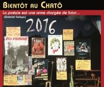 voeux-chato-2016-def2 - copie